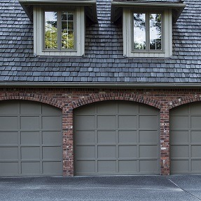 Carmel homes with 4-car garages