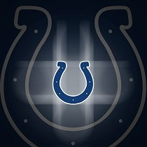 Indianapolis Colts 2013 football season
