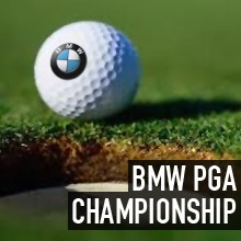 Homes for rent for the PGA Tour BMW Championship in Indianapolis