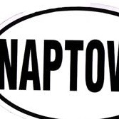 Should Indianapolis embrace Naptown?