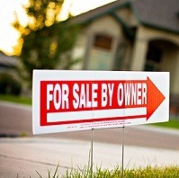The pitfalls of For Sale By Owner and how a REALTOR adds value