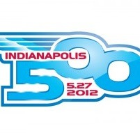 May chock-full of fun Indianapolis 500 events