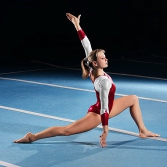 Find an Indianapolis gymnastics program for your child