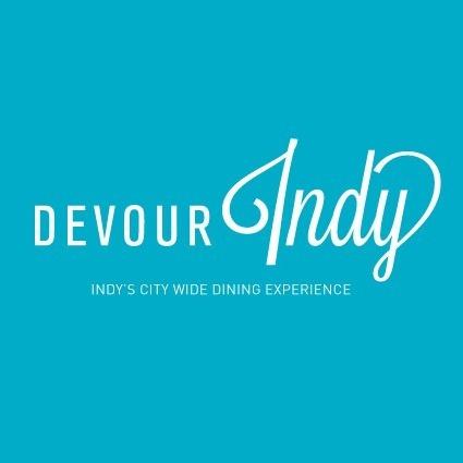 Foodies, rejoice! Devour Indy is back