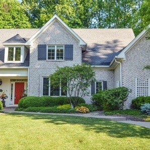 Zionsville offers quality of life and solid home investments