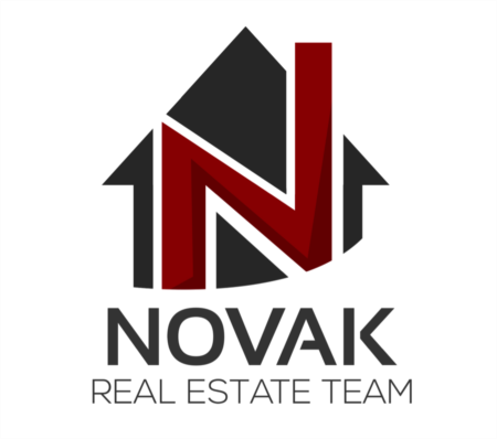 The Novak Team Real Estate Reviews