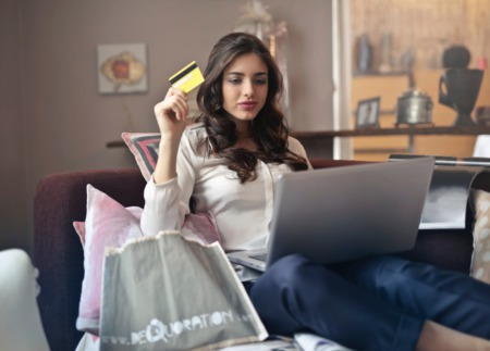 Three Things to Know About Credit Repair