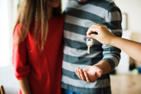 Rent vs Buy: How to Make the Best Decision