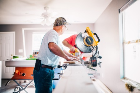 5 Tips to Buying Construction