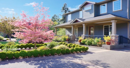 Snohomish County Real Estate Market Report for May 2020