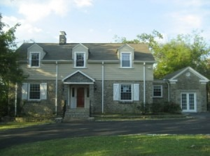 Amazing Deals and Sneak Previews on Nashville Foreclosures!