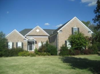 Nashville Real Estate Now's Foreclosure Sneak Peek in River Landing!