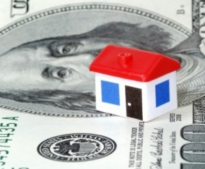Call to Action for Nashville Homeowners: Save the Mortgage Deduction