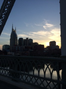 5 Great Ways to Celebrate July 4th in Nashville 2014