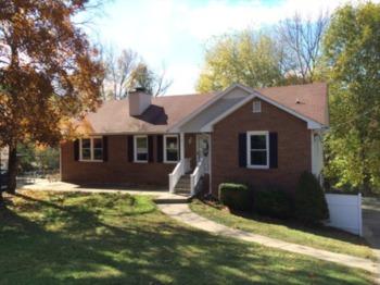 Nashville's Affordable Housing Snapshot