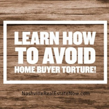 Did the last seller torture you with negotiation?