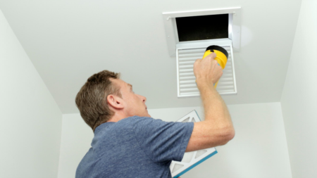 Typical HVAC Problems and How To Fix Them