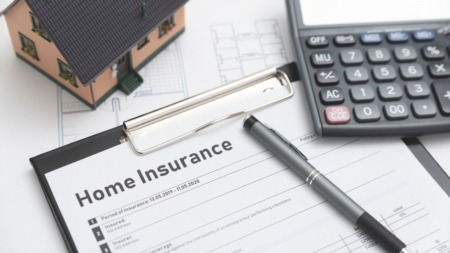 What Affects Your Home Insurance