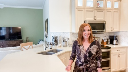 Home Renovation Series: Your Dream Kitchen
