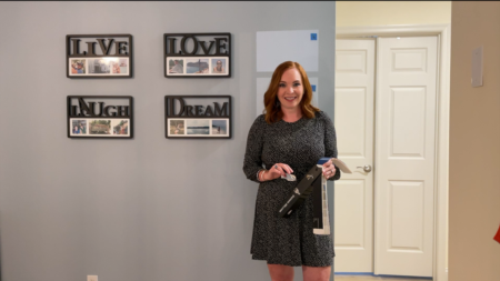 Home Renovation Series: Choosing The Right Paint Color For Your Home