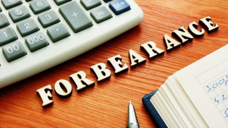 What is Forbearance and What To Do After a Forbearance?