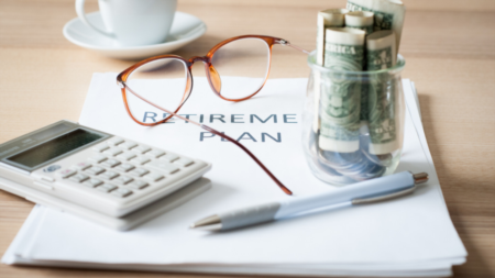 Ways to Save Housing Costs in Retirement