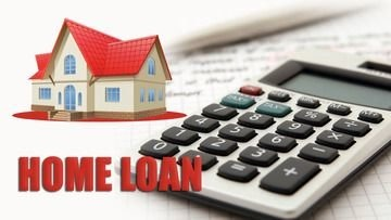 VA Loan and Your New Home