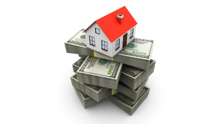Costly Mistakes When Buying a Home