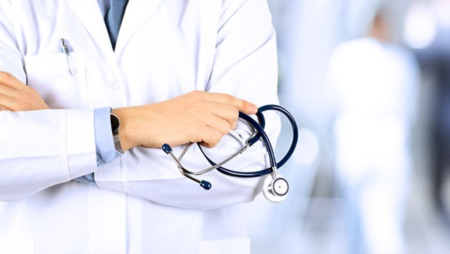 Challenges and Opportunities for the Medical Profession and Buying a Home