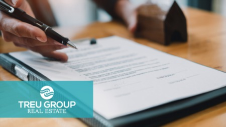 Where do I begin when I need to probate an estate?