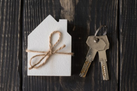 The Worst Mistakes You Can Make As a Homebuyer