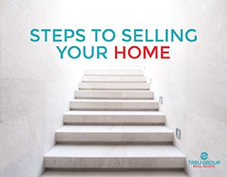 Top 7 Steps for Sellers Before you Sell