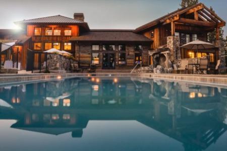 Millionaires Love Real Estate