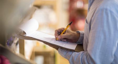 5 Tips When Choosing a Home Inspector