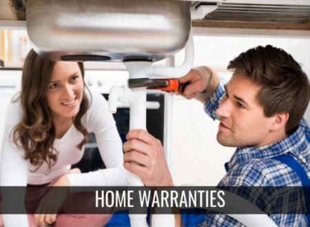 Home Warranty: Is It Worth It?
