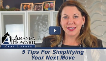 5 Tips For Simplifying Your Next Move