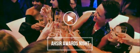 Video | Amanda Howard Sotheby's International Realty Awards Night