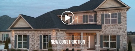 Video| 123 Madelyn Drive