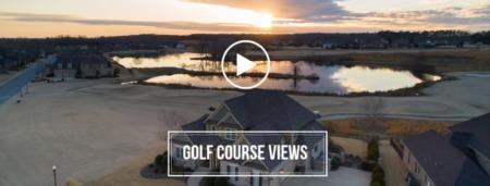 Video   23971 Piney Creek