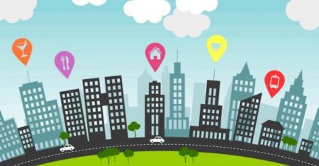 Popular Neighborhood Research Tools For Homebuyers