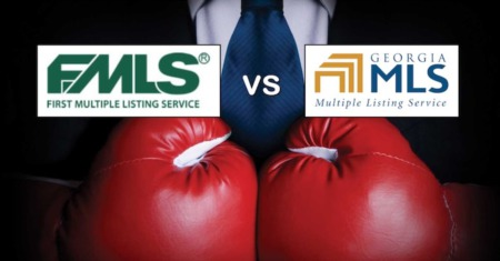FMLS vs GAMLS - Which Listing Service Is Better?