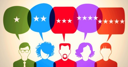 The Truth About Online Reviews Of Real Estate Agents