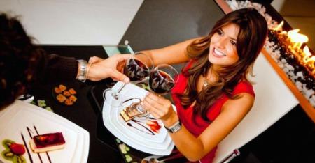 My List Of Top 10 Buckhead Restaurants