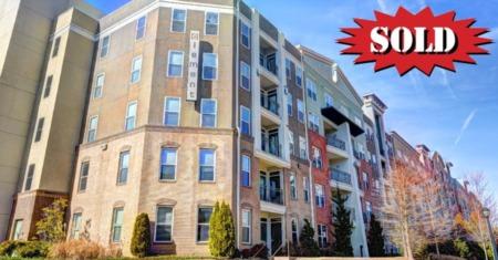 Midtown Atlanta Condo At Element   SOLD For 96.4% Of Original List Price