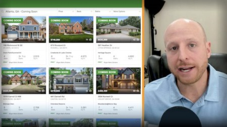 Coming Soon Listings: Advanced Home Search Strategy