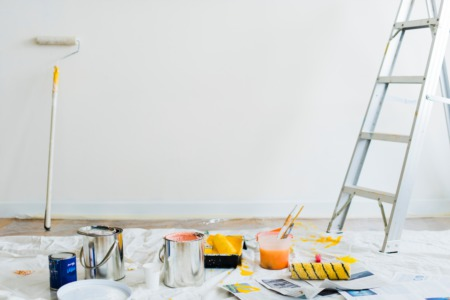 A Homeowner's Guide to Remodeling & Restoring an Old Home