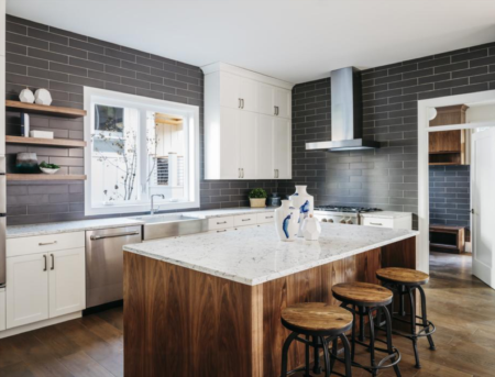 8 Home Renovations That Add Value to Your Home