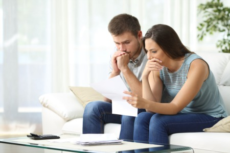 Do you have Buyer's Remorse? It's more common than you think!