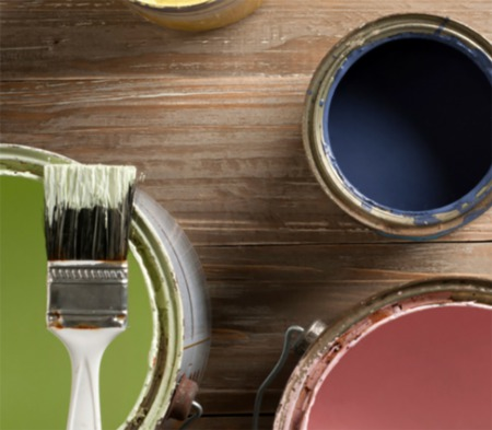 DIY Ideas to Make Your Home Feel Bigger—Without Construction