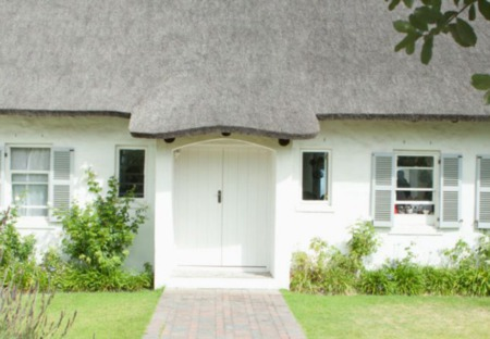 4 Tips to Selling an Inherited Property